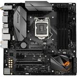 Placa de Baza Asus STRIX Z270G GAMING