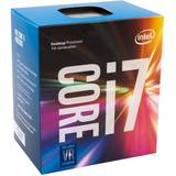 Kaby Lake, Core i7 7700 3.60GHz box