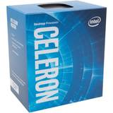 Kaby Lake, Celeron Dual-Core G3930 2.90GHz box