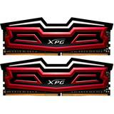 XPG Dazzle 16GB DDR4 2400MHz CL16 Dual Channel kit