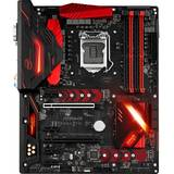 Placa de Baza ASRock H270 Performance