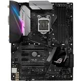 Placa de Baza Asus STRIX Z270E GAMING