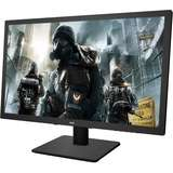 Gaming E2275SWJ 21.5 inch 1 ms Black