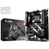 Placa de Baza MSI X370 KRAIT GAMING