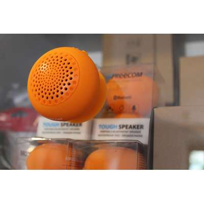 Boxe FREECOM Speaker Tough Bluetooth Waterproof