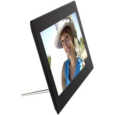 Rama foto Intenso Media Center 15.6-inch