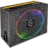 Sursa Thermaltake Toughpower DPS G RGB 750W