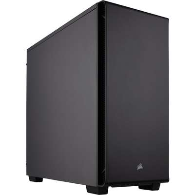 Carcasa Corsair Carbide 270R Black