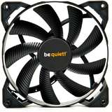be quiet! Pure Wings 2 140 mm 1000 RPM PWM
