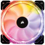 Corsair HD120 RGB LED High Performance 120mm Three Fan Pack