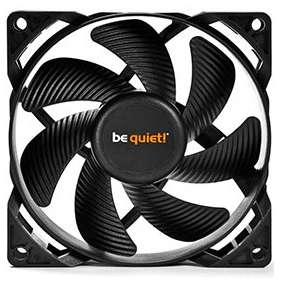 be quiet! Pure Wings 2 92mm 1900 RPM PWM