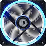 ID-Cooling CF-12025-B 120mm Blue LED