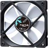 Fractal Design Dynamic X2 GP-12 White (FD-FAN-DYN-X2-GP12-WH)