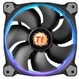 Riing 14 LED RGB 3 Fan Pack
