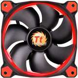Thermaltake Riing 12 Red LED 120mm