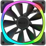 NZXT Aer RGB 120mm Triple Pack