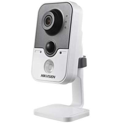 Camera Supraveghere HIKVISION IP-CUBE D/N IN 1080P WIFI 2.8