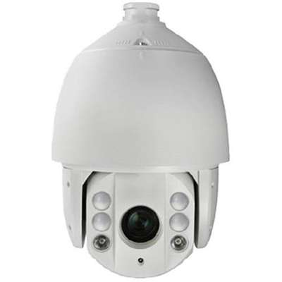 Camera Supraveghere Hikvision CAMERA HK IP SPEED DOME 1.3MP 20X
