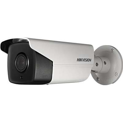 Camera Supraveghere Hikvision CAMERA HK IP LPR 2MP LENTILA 8-32MM