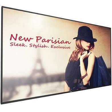 """Monitor MONITOR 49"""" LFD PHILIPS 49BDL4050D/00"""