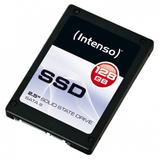 Top 128GB SATA-III 2.5 inch