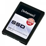 Top 256GB SATA-III 2.5 inch