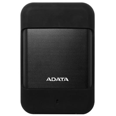 Hard Disk Extern ADATA HD700 1TB 2.5 inch USb 3.0 waterproof