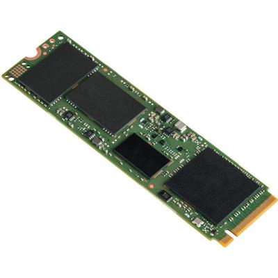 SSD Intel 600p Series 512GB PCI Express 3.0 x4 M.2 80 mm