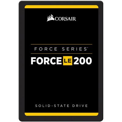 SSD Corsair Force Series LE200 120GB SATA III 2.5 inch