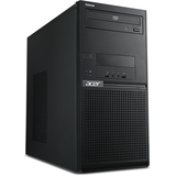 Extensa EM2710 Tower, Procesor Intel® Core i5-6400 2.70GHz Skylake, 4GB DDR4, 1TB HDD, GMA HD 530, FreeDos