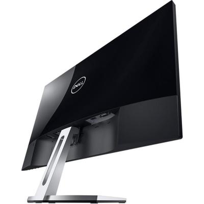 Monitor Dell S2318M 23 inch 6 ms Black