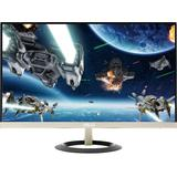 Gaming VZ279Q 27 inch 5 ms Black FreeSync