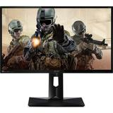 Gaming CB241HYK 23.8 4K inch 4 ms Black