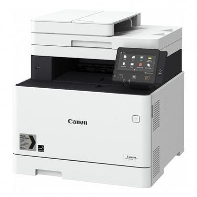 Multifunctionala CANON MF734CDW A4 COLOR LASER MFP