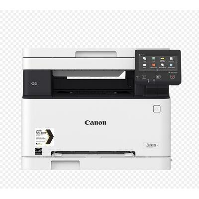 Multifunctionala CANON MF631 A4 COLOR LASER MFP