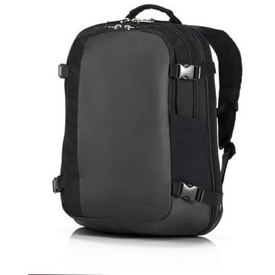 "DL RUCSAC 15"" PREMIER BACKPACK"