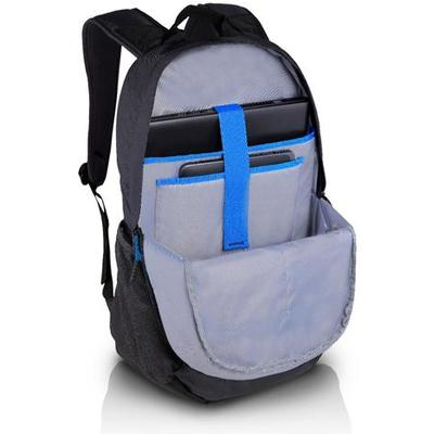 DL RUCSAC URBAN BACKPACK 15""