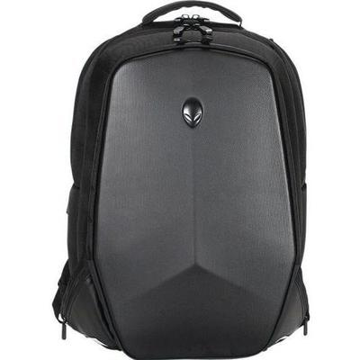 DL RUCSAC ALIENWARE 17'' VINDICATOR