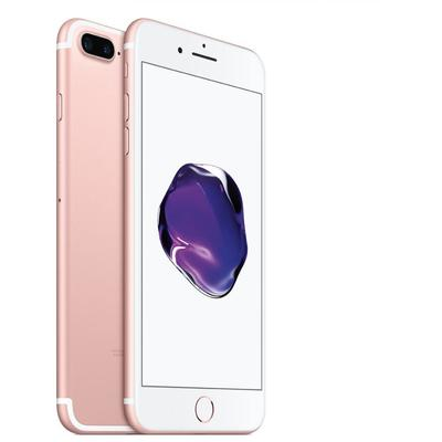 Smartphone Apple AL IPHONE 7+ 32GB ROSE GOLD