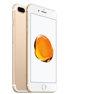 Smartphone Apple AL IPHONE 7+ 32GB GOLD
