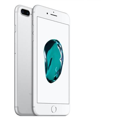 Smartphone Apple AL IPHONE 7+ 32GB SILVER