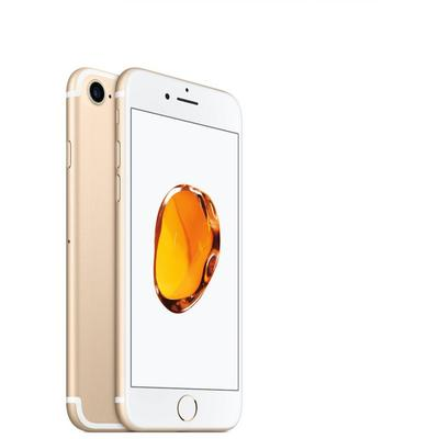 Smartphone Apple AL IPHONE 7 256GB GOLD