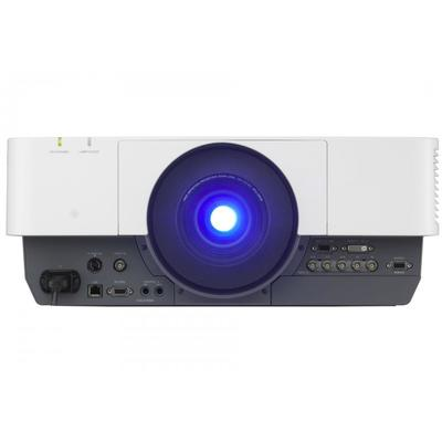 Videoproiector PROJECTOR LASER SONY VPL-FHZ700L