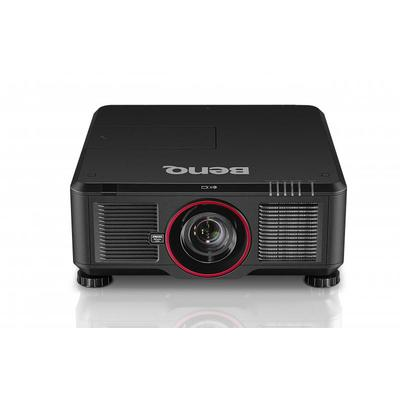 Videoproiector PROJECTOR BENQ PW9620