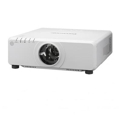 Videoproiector PROJECTOR PANASONIC PT-DX820L WHITE