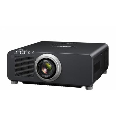 Videoproiector PROJECTOR PANASONIC PT-DW830