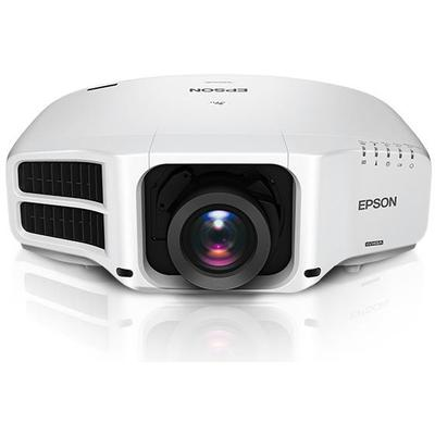 Videoproiector PROJECTOR EPSON EB-G7800