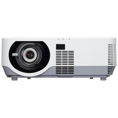 Videoproiector PROJECTOR NEC P502H
