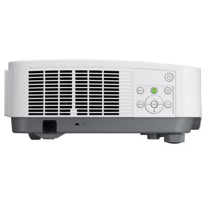 Videoproiector PROJECTOR NEC P502HL