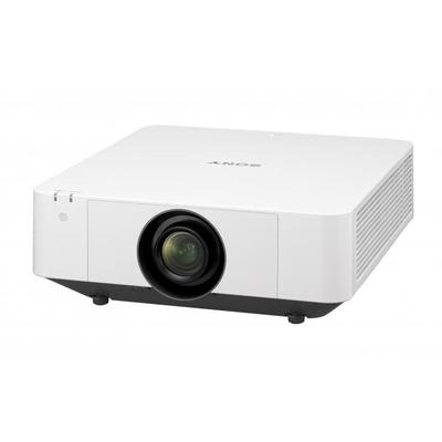 Videoproiector PROJECTOR SONY VPL-FH65